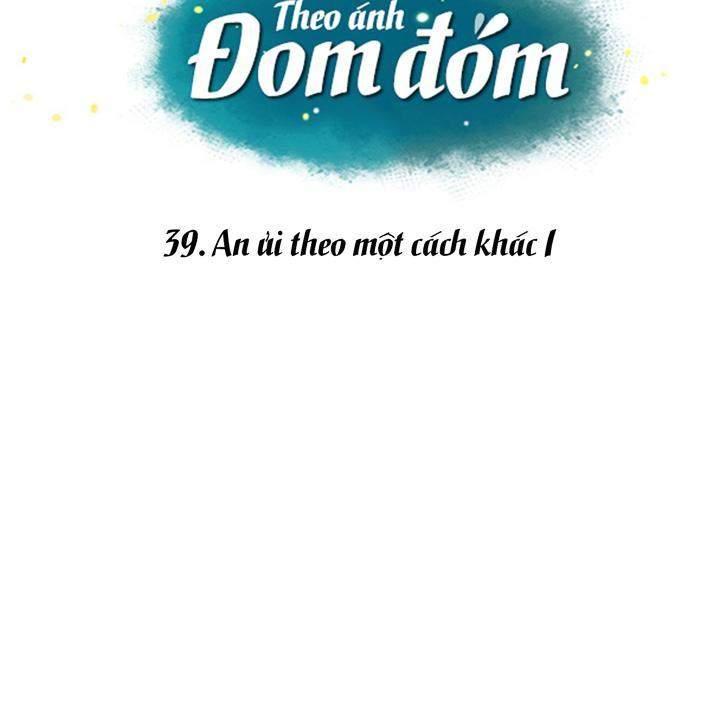 Chương 39 - 31