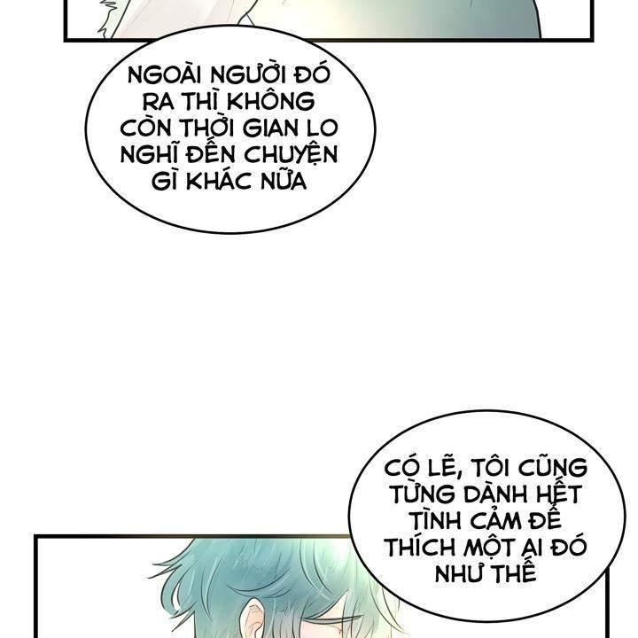 Chương 39 - 111