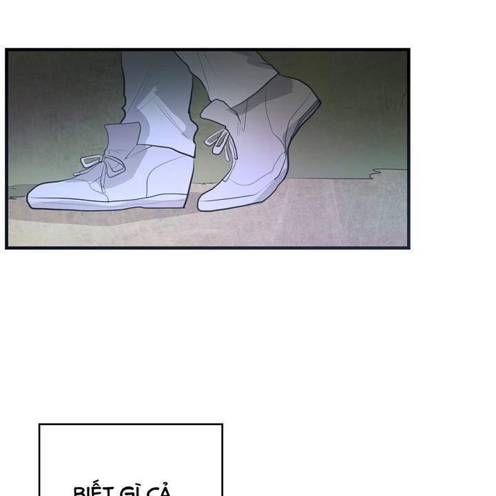 Chương 41 - 37