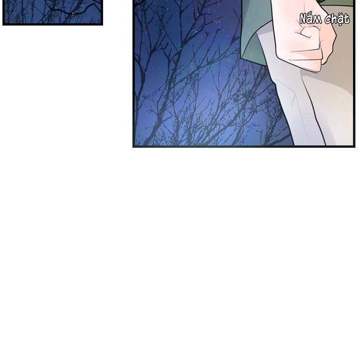 Chương 41 - 46