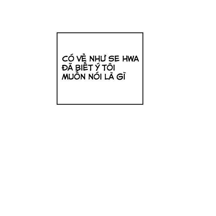 Chương 41 - 78