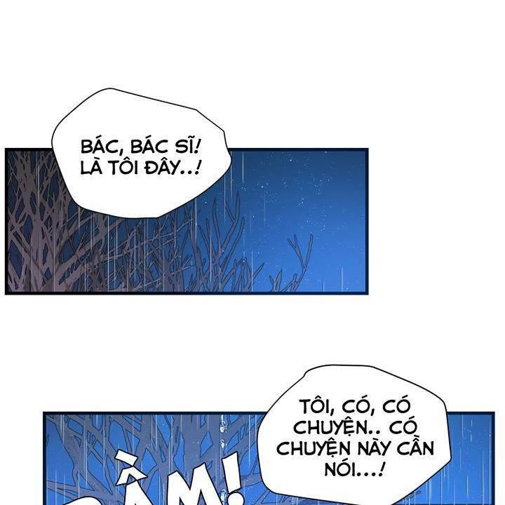 Chương 41 - 108