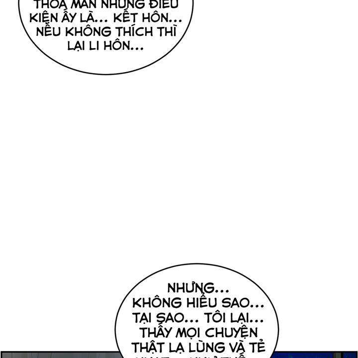 Chương 42 - 113