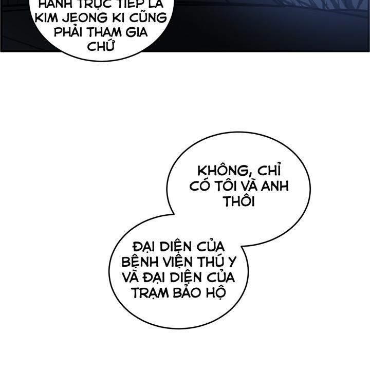 Chương 48 - 12