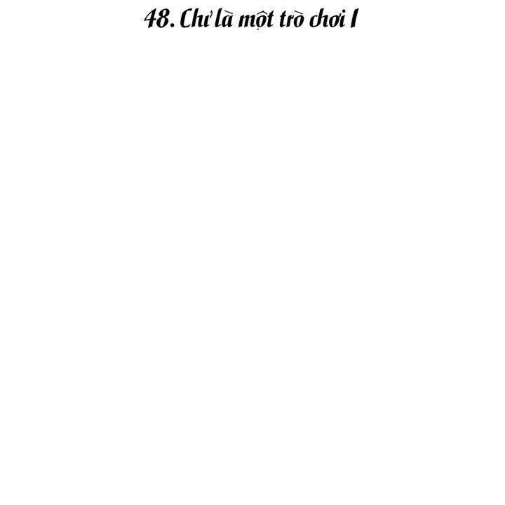 Chương 48 - 30
