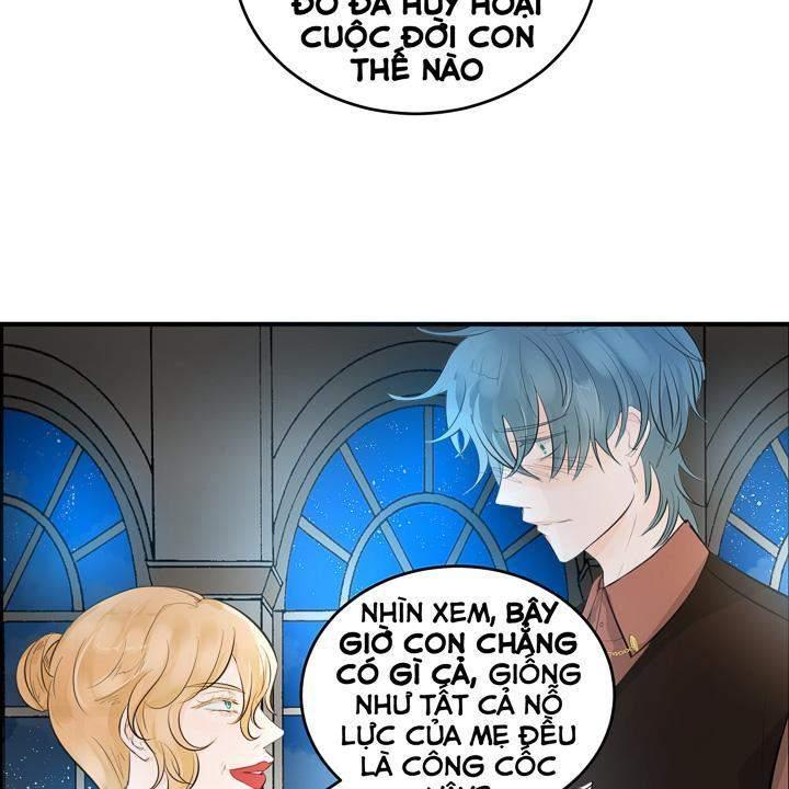 Chương 50 - 18