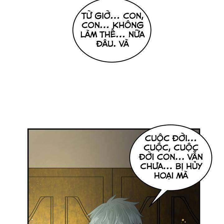 Chương 50 - 28