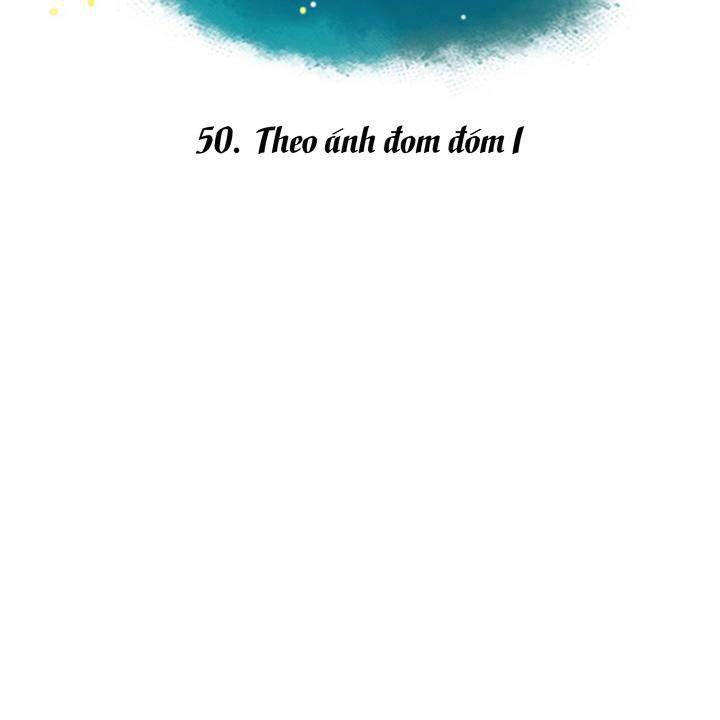 Chương 50 - 41