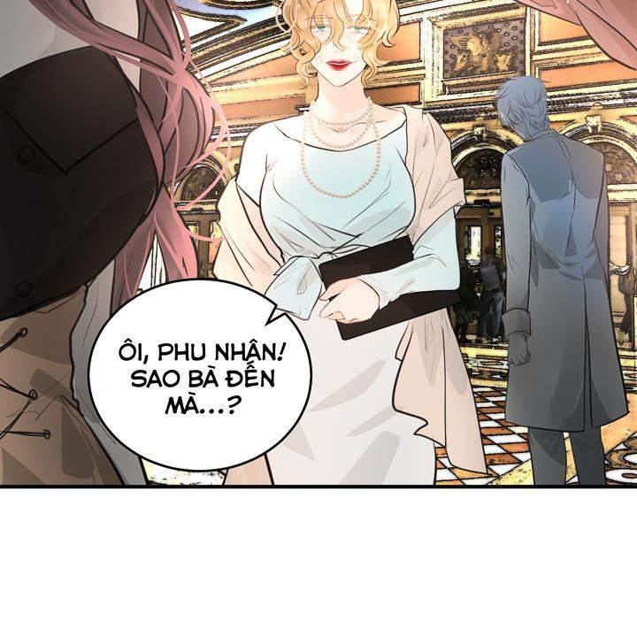 Chương 50 - 48