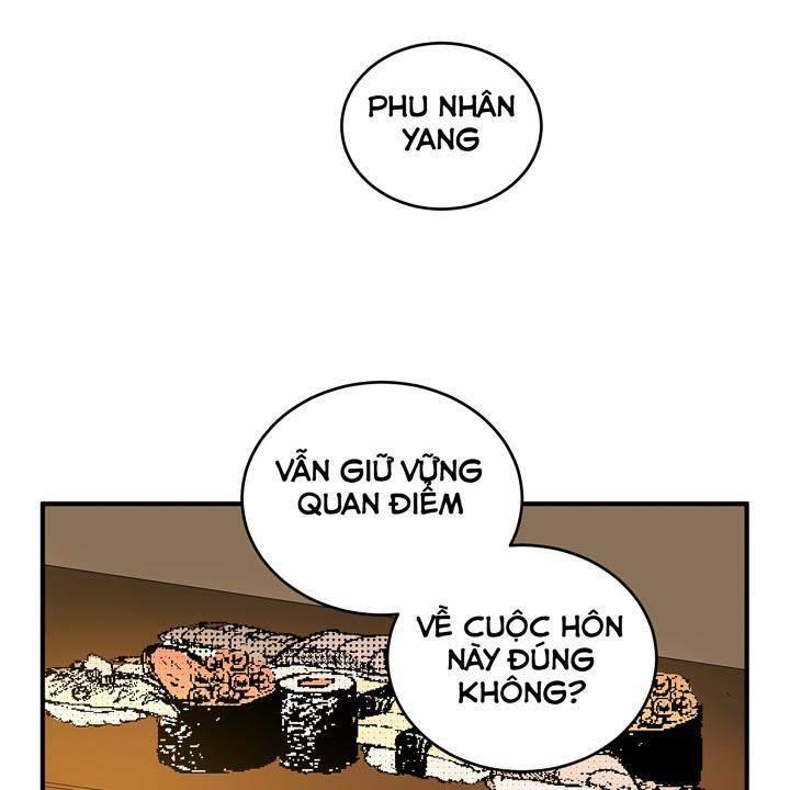 Chương 50 - 94