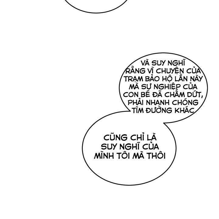 Chương 50 - 110