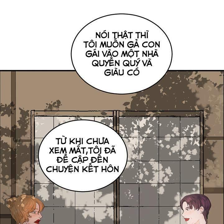 Chương 50 - 101