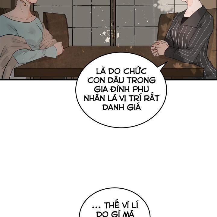 Chương 50 - 102