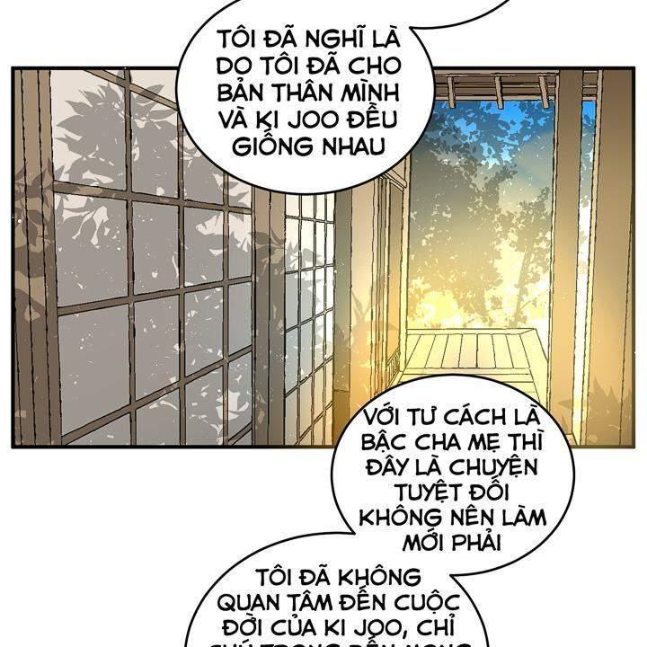 Chương 50 - 118