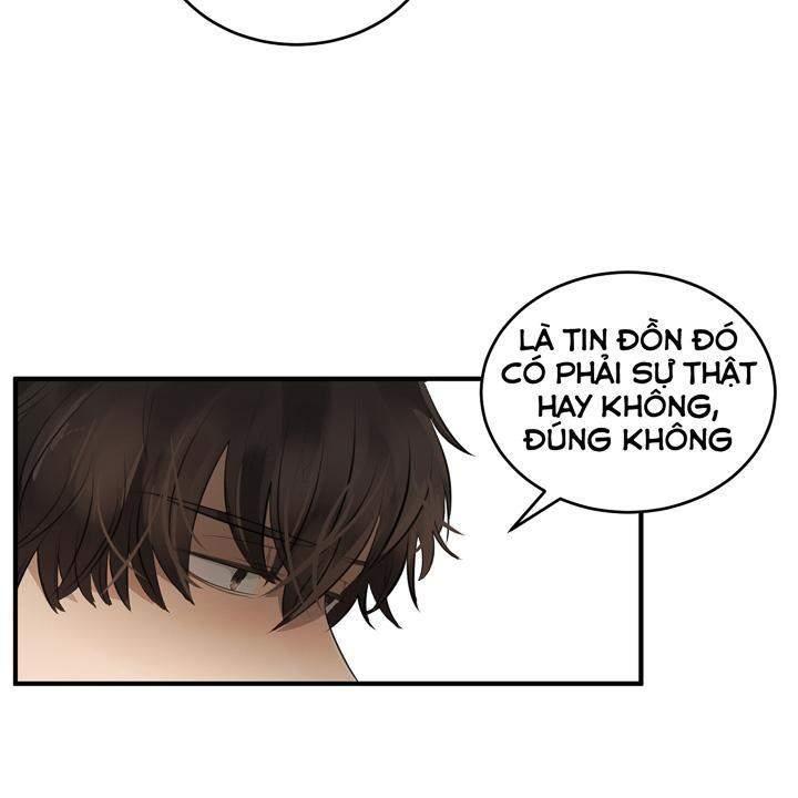 Chương 49 - 49