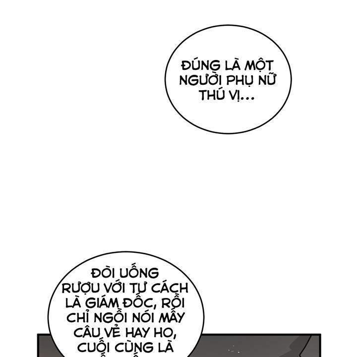 Chương 49 - 110
