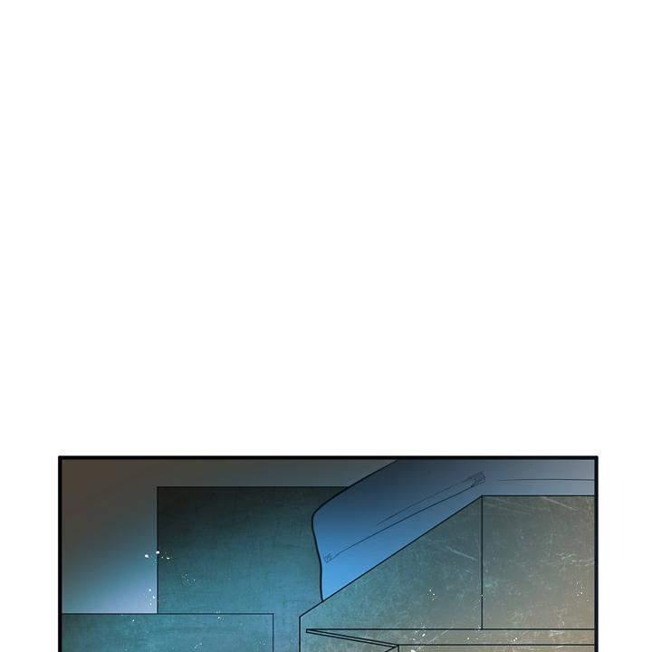 Chương 49 - 114