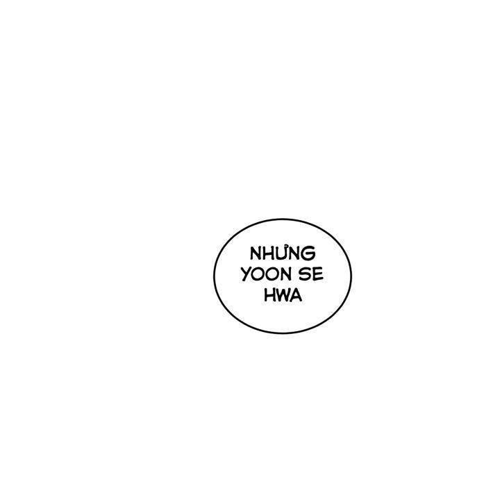 Chương 49 - 119
