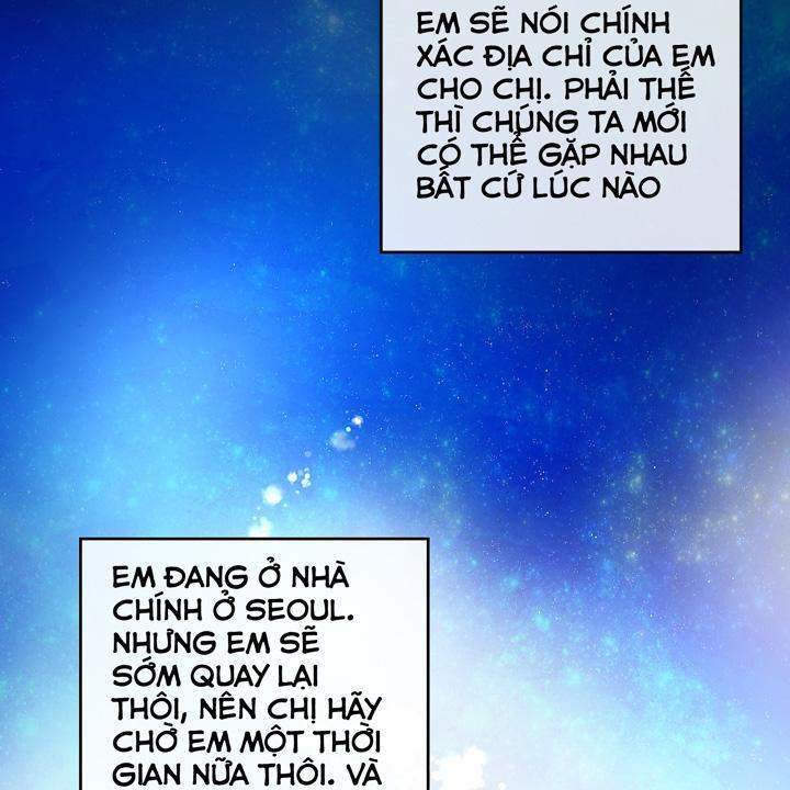 Chương 49 - 142