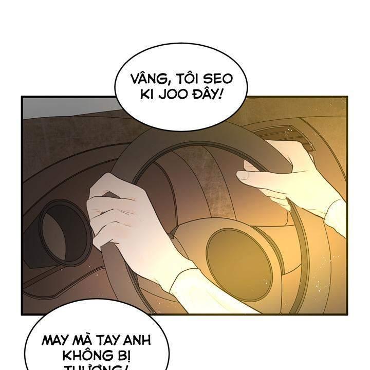 Chương 51 - 4