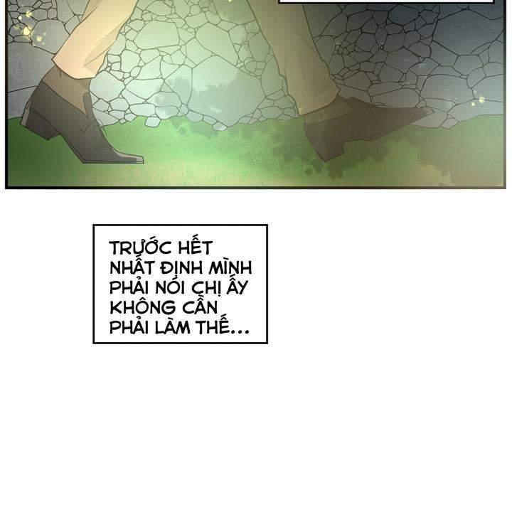 Chương 51 - 40