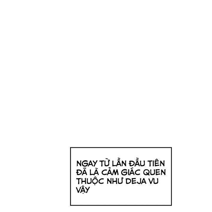 Chương 51 - 60