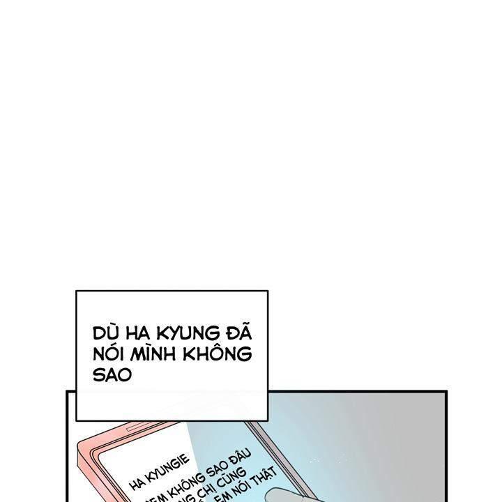 Chương 51 - 78
