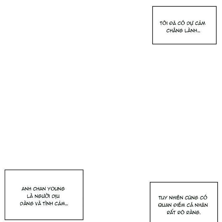 Chương 2 - 68