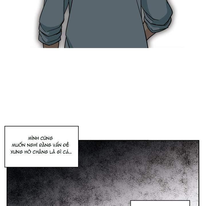 Chương 2 - 70