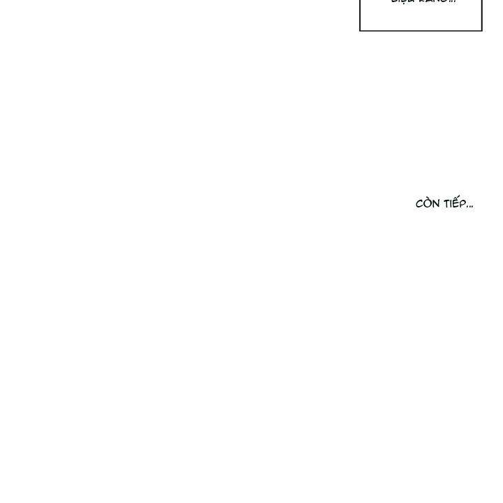 Chương 2 - 72