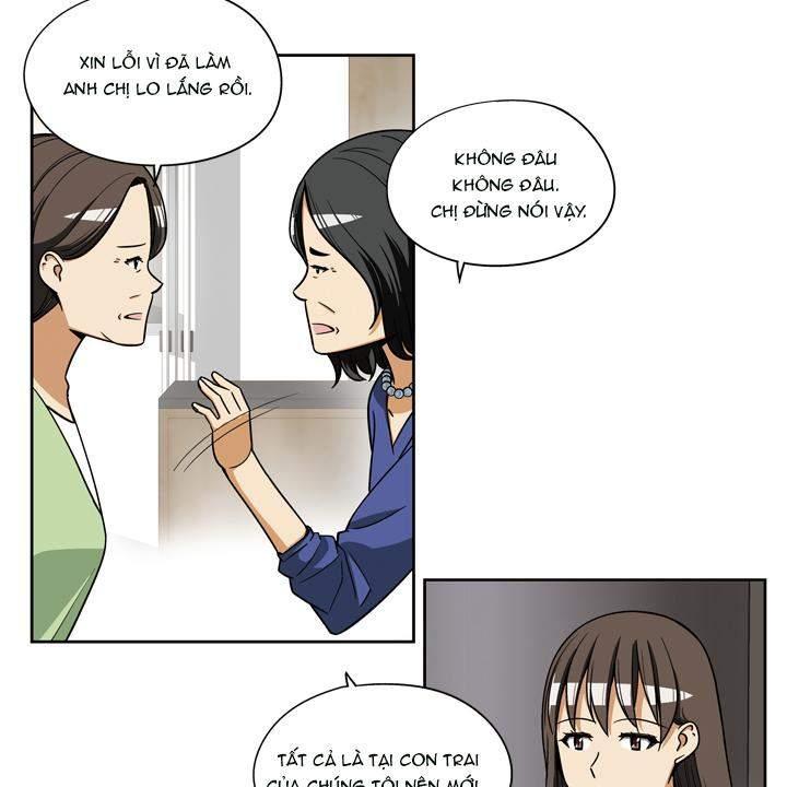 Chương 3 - 4