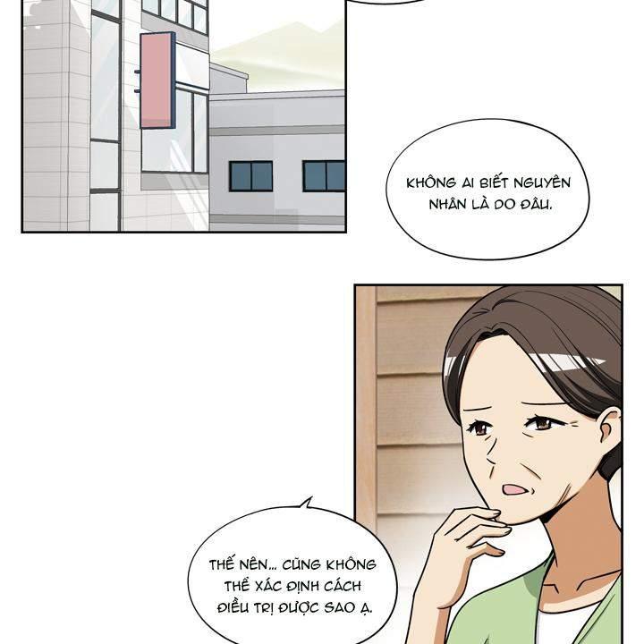 Chương 3 - 8