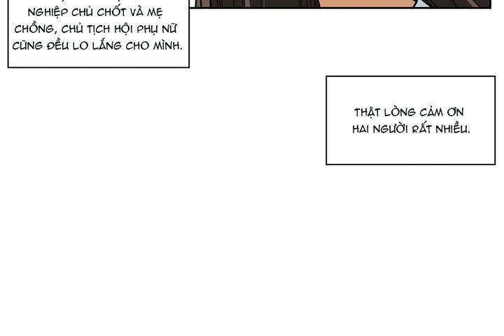 Chương 3 - 19