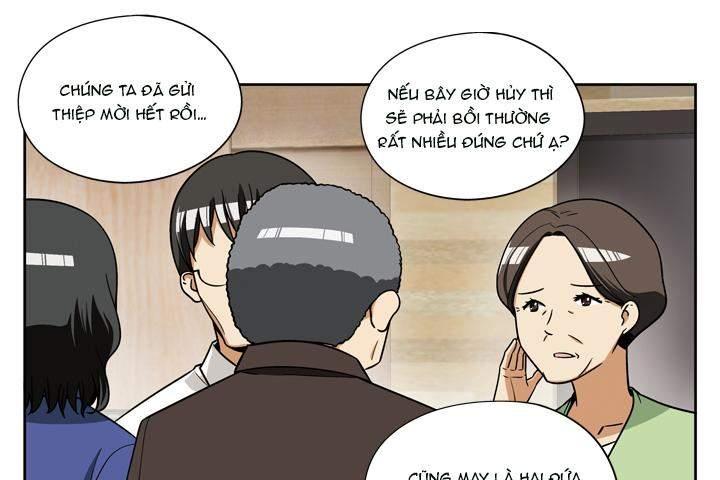 Chương 3 - 23