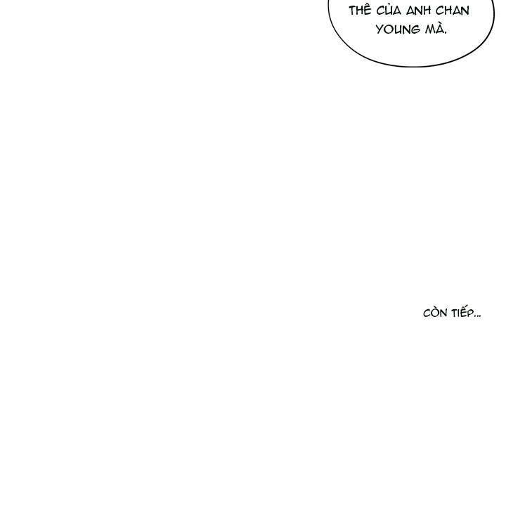 Chương 3 - 62