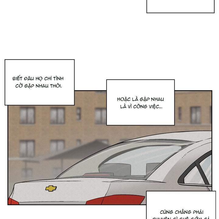 Chương 8 - 16
