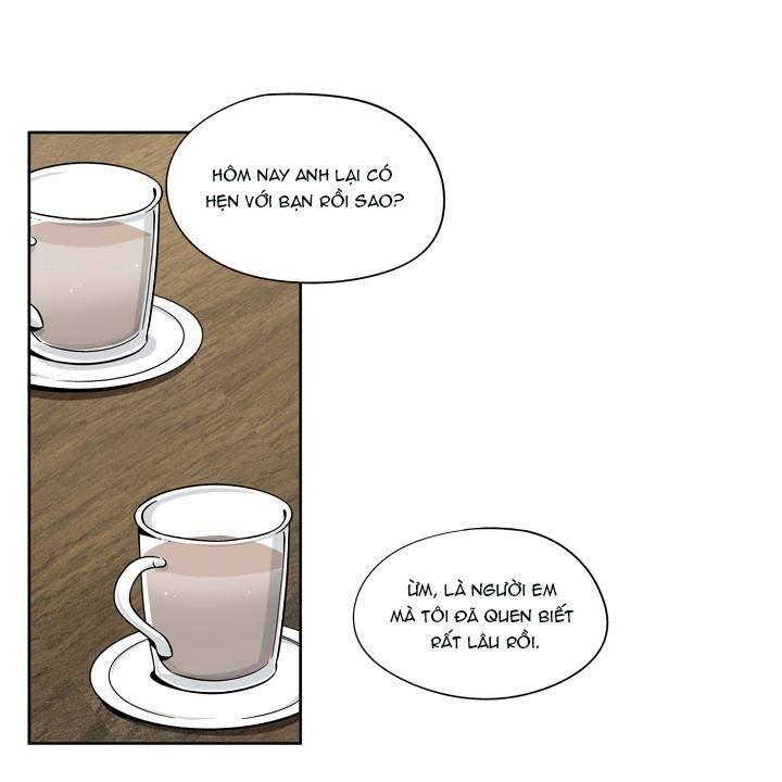 Chương 8 - 30