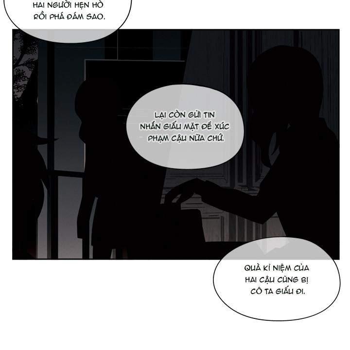 Chương 9 - 8