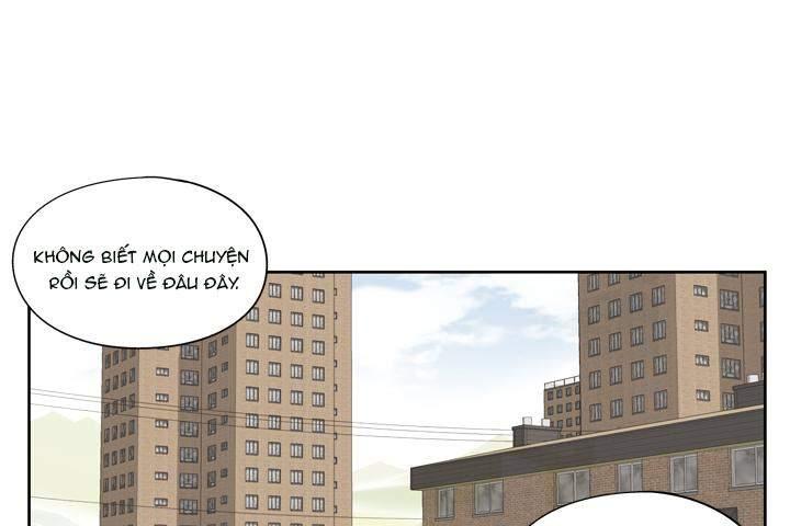 Chương 9 - 19