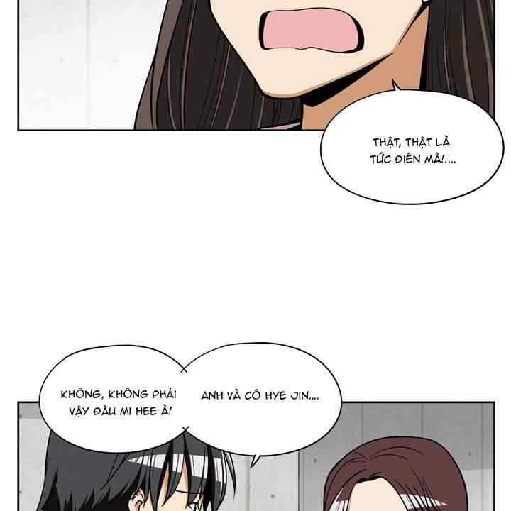 Chương 13 - 21