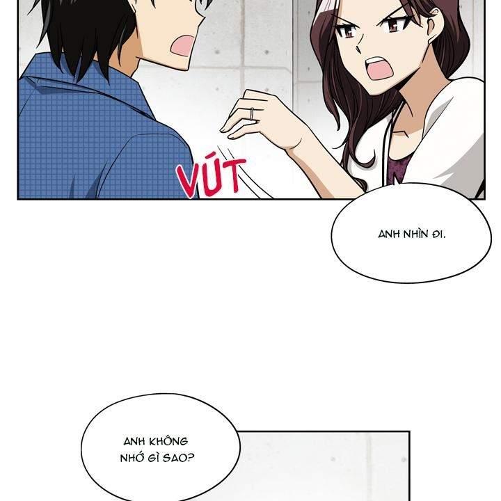 Chương 13 - 22