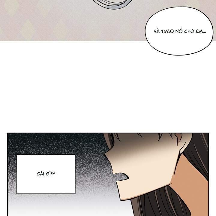 Chương 13 - 30