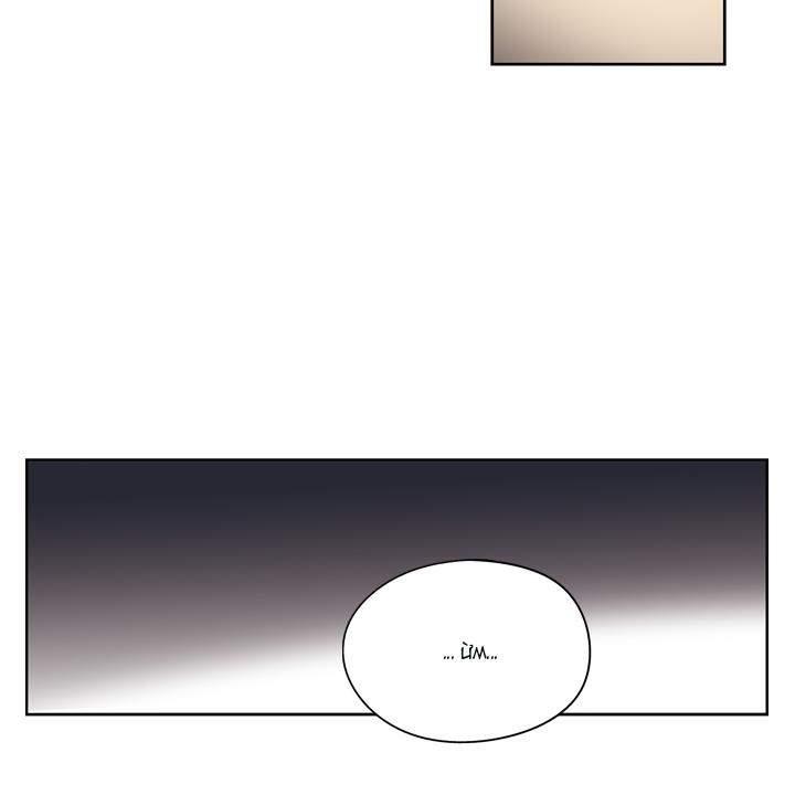 Chương 14 - 18