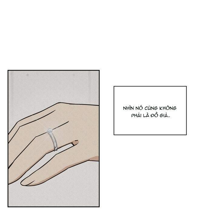 Chương 14 - 31