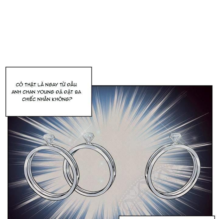 Chương 14 - 33