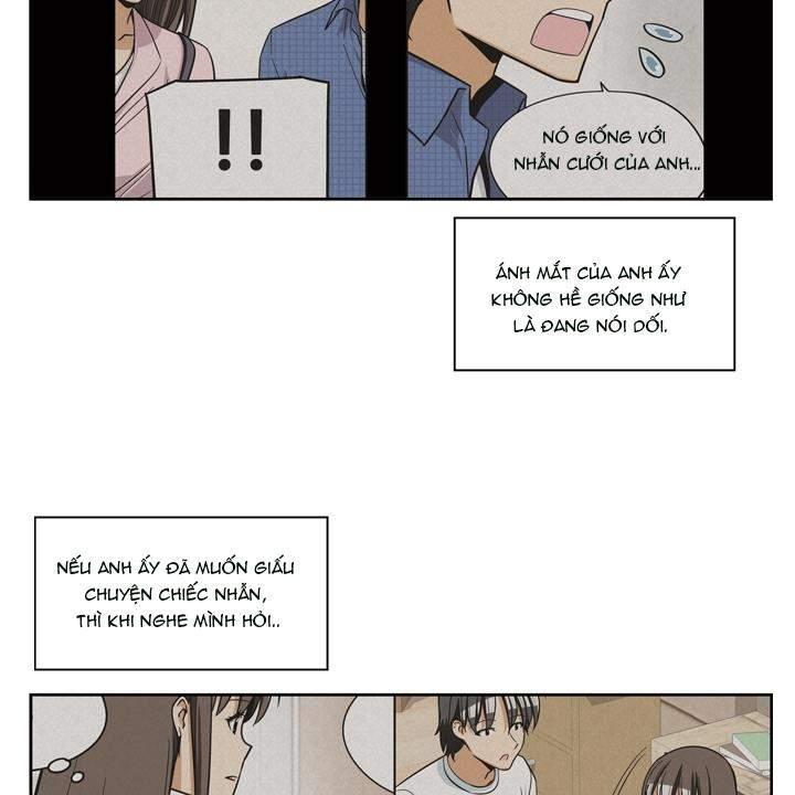 Chương 14 - 35