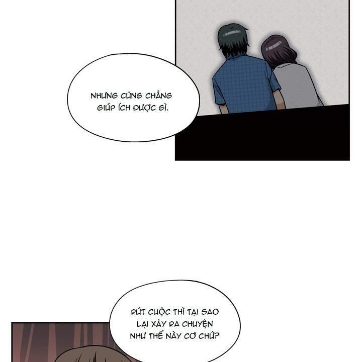 Chương 14 - 49