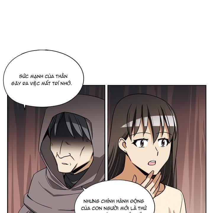 Chương 14 - 54