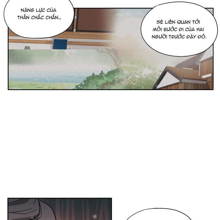 Chương 14 - 64