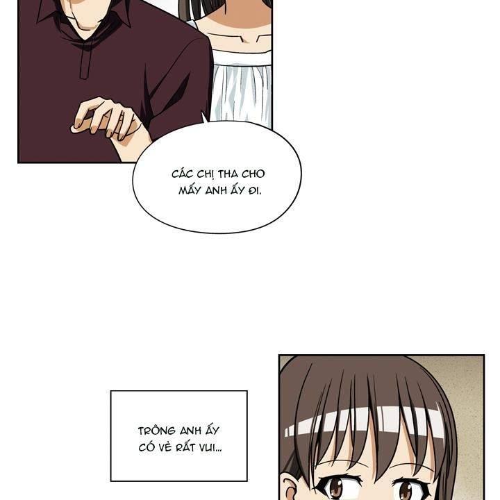 Chương 15 - 19